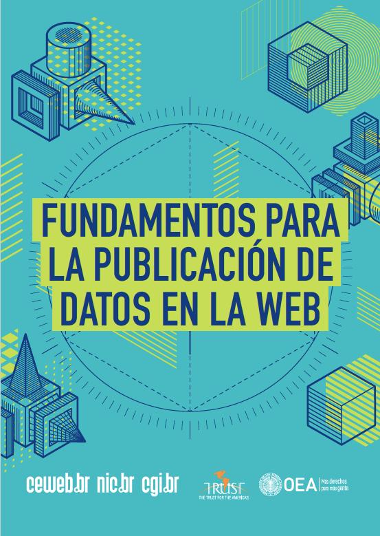 Fundamentos para la publicación de datos en la Web