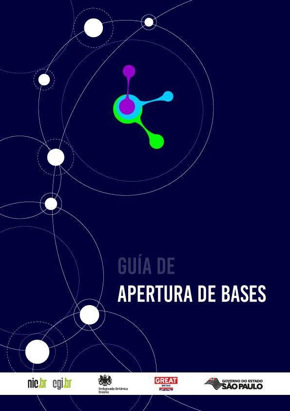 Guía de Apertura de Bases