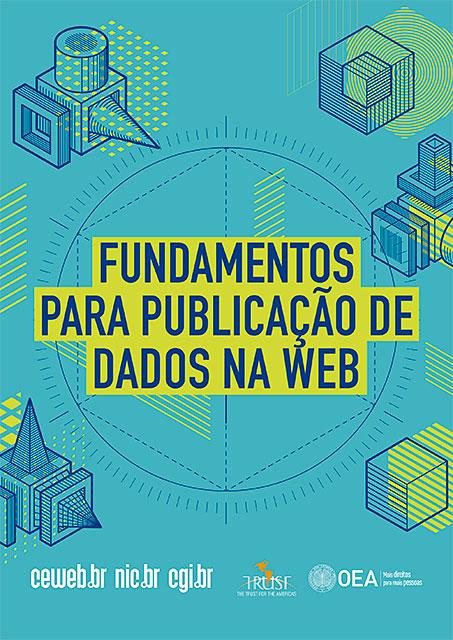 Fundamentos para publicação de dados na Web
