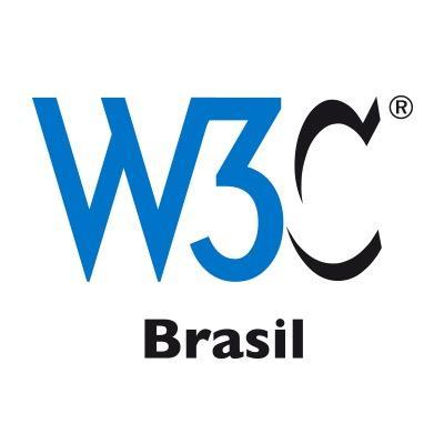 Como participar de um Grupo de Trabalho do W3C: nossa experiência como editores do Data on the Web Best Practice Working Group