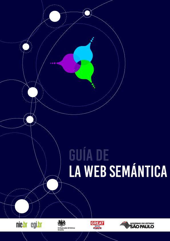 Guía de La Web Semántica