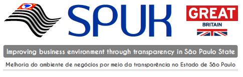 Melhoria do ambiente de negócios por meio da transparência no Estado de São Paulo