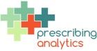 Prescribing Analytics