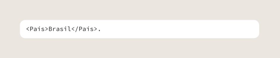 Macintosh HD:Users:cburle:Documents:W3C Br:Dados Abertos:SPUK:Guias Abertura de Dados e Web Semântica:Ilustrações:arte_final_figuras_guia_de_abertura_de_dados:PNG:codigo1_pag61.png