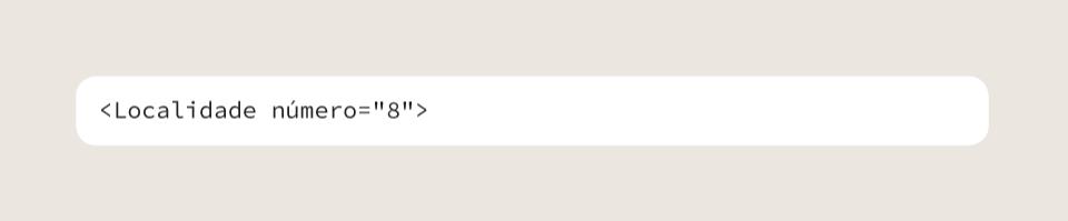 Macintosh HD:Users:cburle:Documents:W3C Br:Dados Abertos:SPUK:Guias Abertura de Dados e Web Semântica:Ilustrações:arte_final_figuras_guia_de_abertura_de_dados:PNG:codigo2_pag61.png